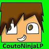 CoutoNinjaLp's Profile Photo