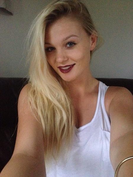 TeriStevenson's Profile Photo