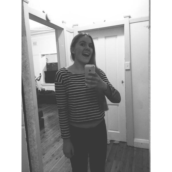 sarahblackburn's Profile Photo