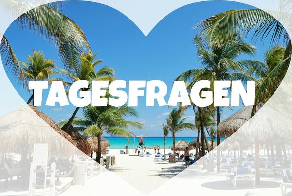 Hashtag_Tagesfragen's Profile Photo