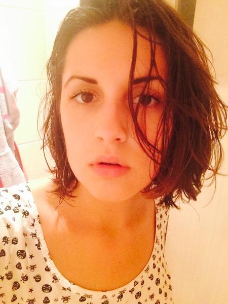Angelinaoksip's Profile Photo