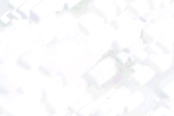 xXLoDiNXx's Profile Photo