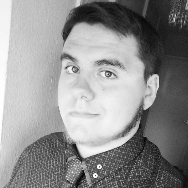 MatttttttttttDavis's Profile Photo