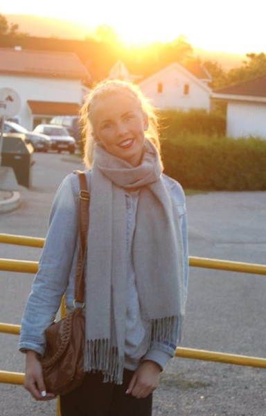 bertine_arneberg's Profile Photo