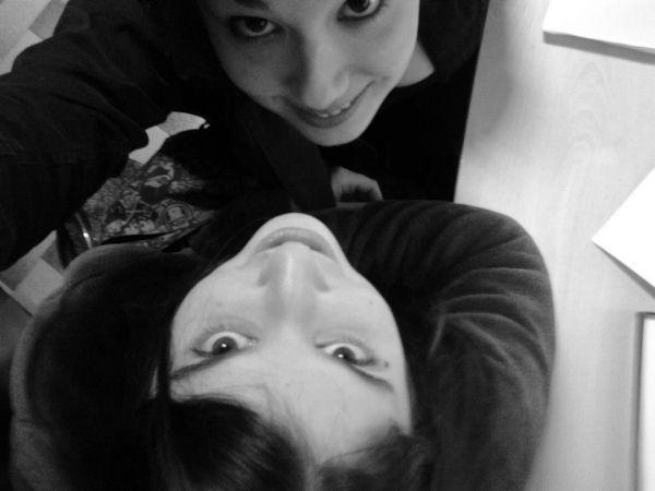 AriannaKiss's Profile Photo