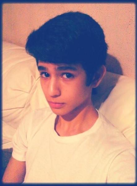 VictorRamz's Profile Photo