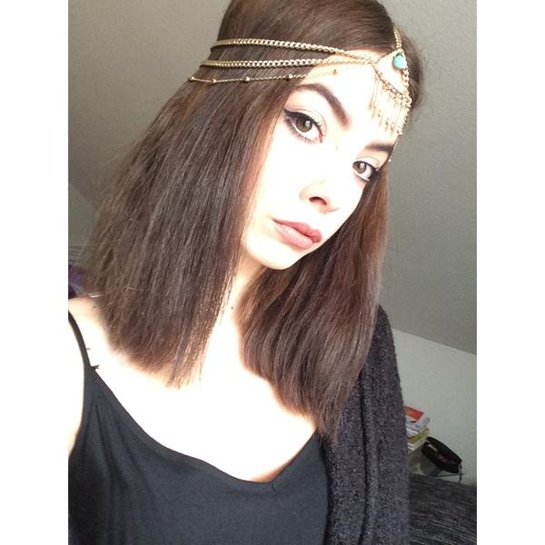 KarlsAssistent's Profile Photo