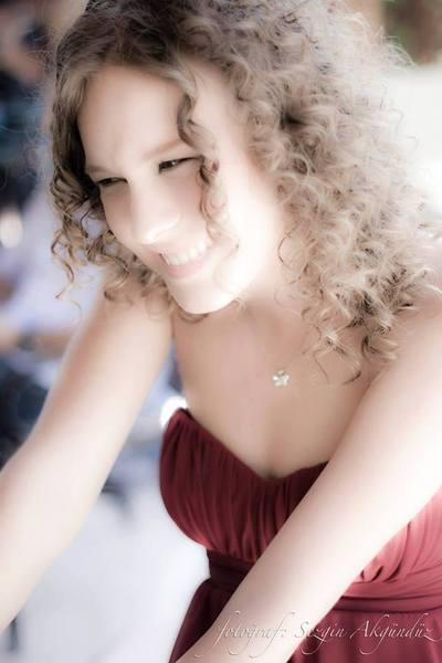 sedaasssss's Profile Photo