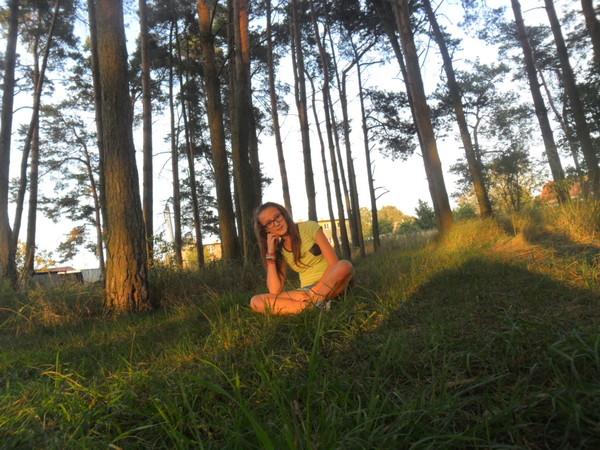 kindzia142's Profile Photo