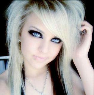 Lieblingsgirl's Profile Photo