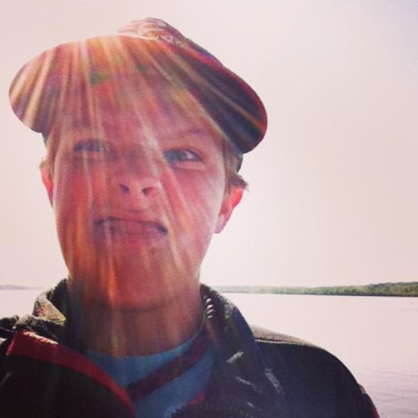 brendan_murdie's Profile Photo