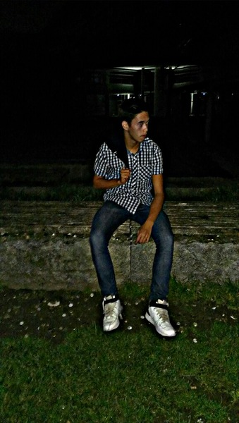 presikp's Profile Photo