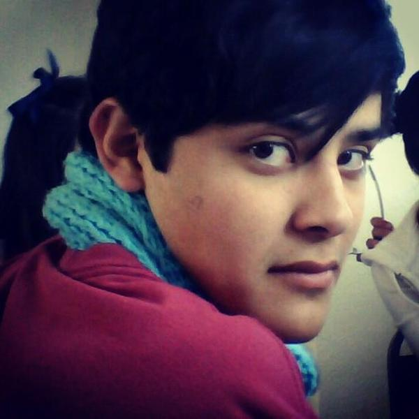 MarkGonzalez's Profile Photo