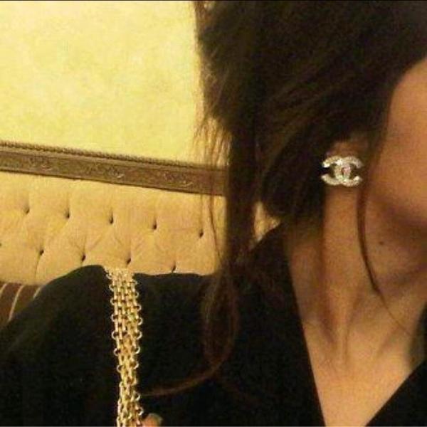 x_noonee's Profile Photo