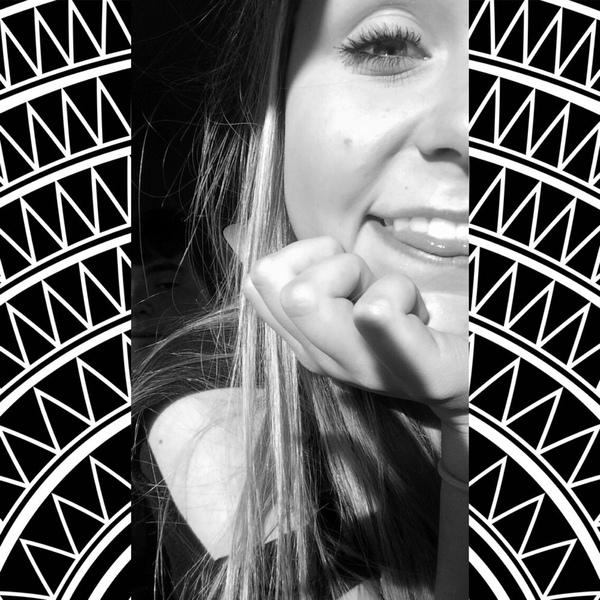 LindsayLiley's Profile Photo
