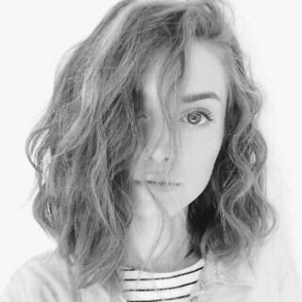 Ne__11's Profile Photo