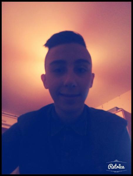 peter_br's Profile Photo