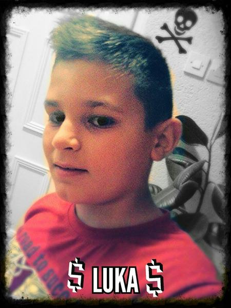 lukarinjo's Profile Photo