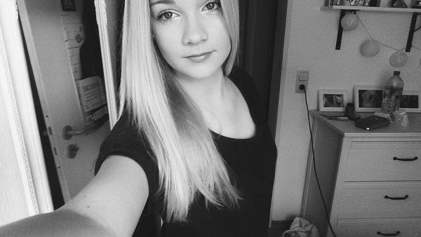 josi_bendzko's Profile Photo
