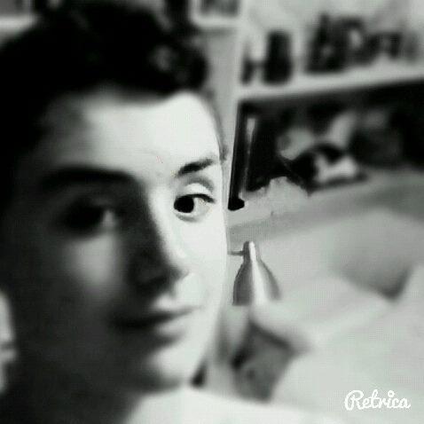 Theooo66's Profile Photo