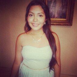 AideRivera's Profile Photo
