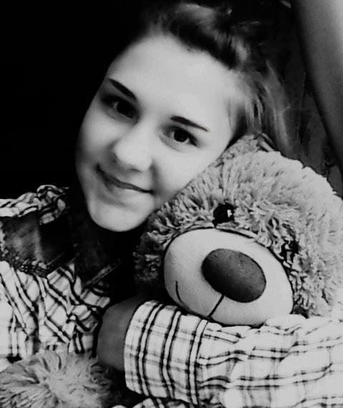juliamamonenko's Profile Photo