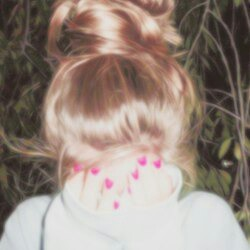Tess_Peabody's Profile Photo