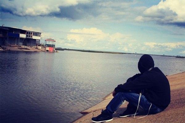 Slavok_'s Profile Photo
