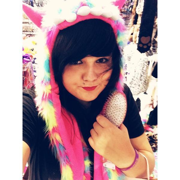 PammxTH's Profile Photo