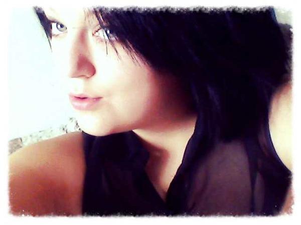 Ole_n_ka's Profile Photo