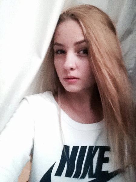 WeronikaSilipicka's Profile Photo