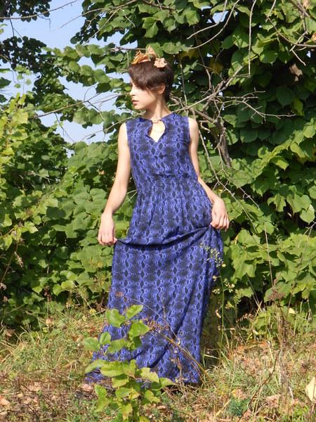 Ol_chiz's Profile Photo