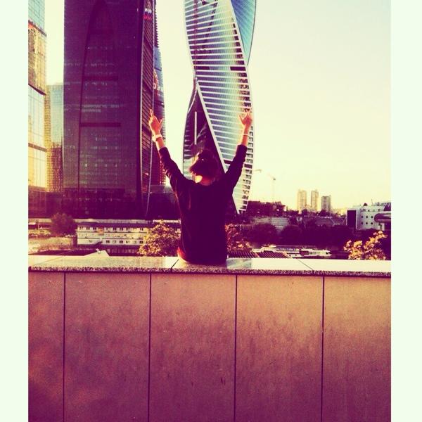 ShchetininaA's Profile Photo