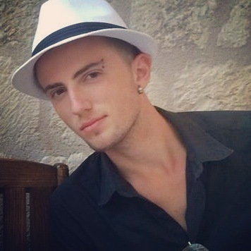 KakanAzzo's Profile Photo