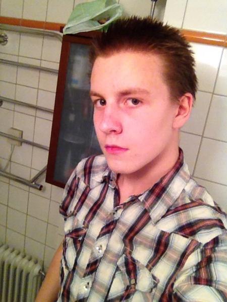 VilleLoman's Profile Photo