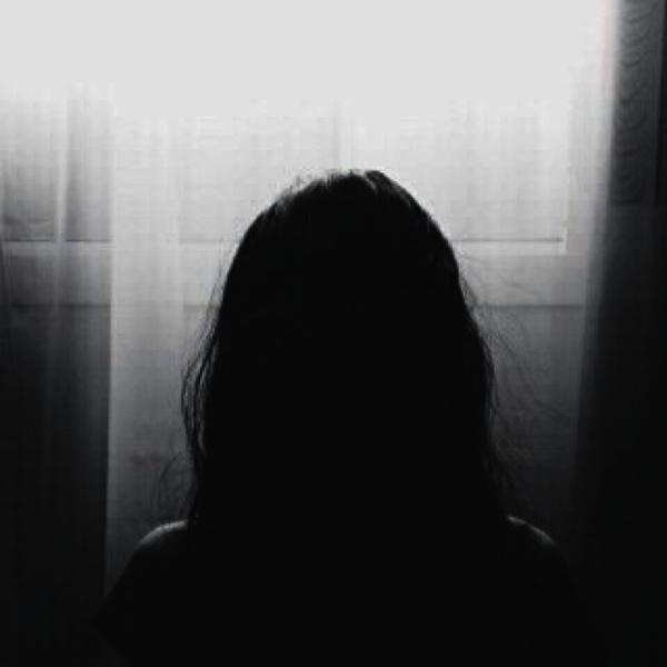 danna_ka's Profile Photo