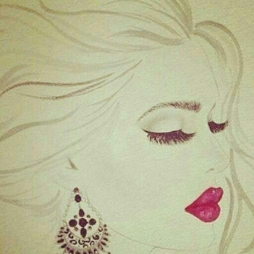 bayankha's Profile Photo