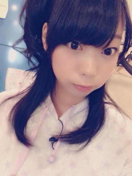 atyamasu_bot's Profile Photo