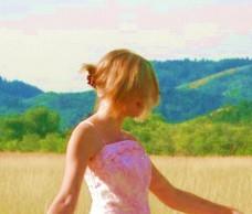 KaterinaBaka's Profile Photo