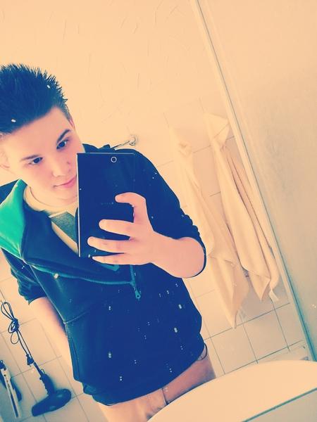 DustinWaaynee's Profile Photo