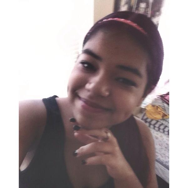 beautyforalyssa's Profile Photo