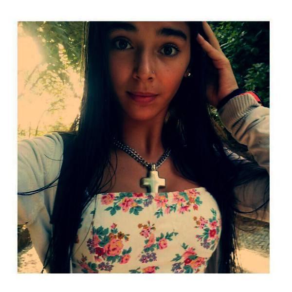 Inesziita's Profile Photo