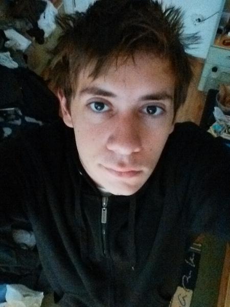 Alisstor's Profile Photo