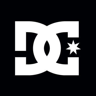 WeeDdD1's Profile Photo