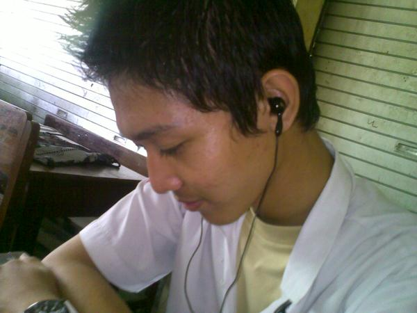 elvando007's Profile Photo