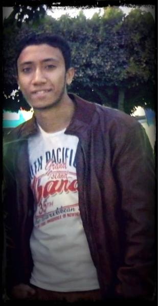 KhaliloKapo's Profile Photo