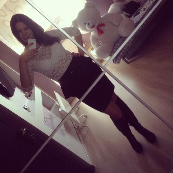 vishnya961's Profile Photo