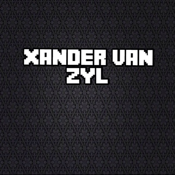 XanderVz's Profile Photo