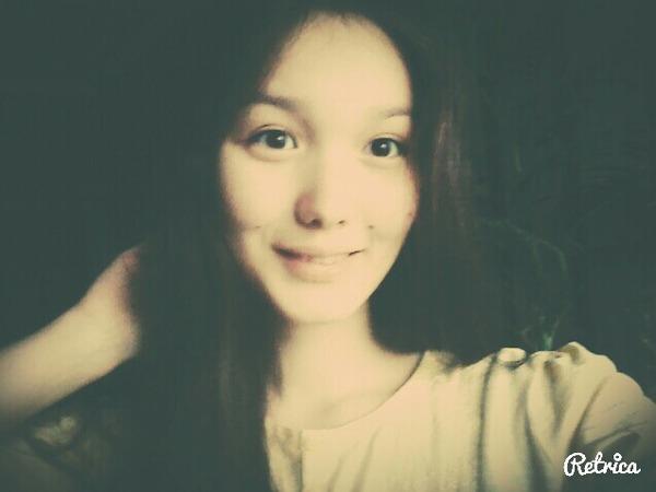 Alina1053's Profile Photo