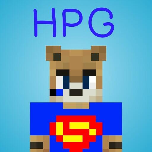 hackerpergiocoofficial's Profile Photo